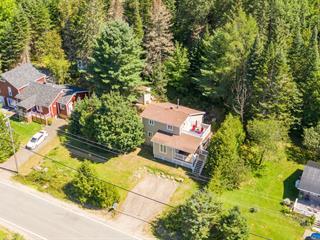 House for sale in Val-des-Lacs, Laurentides, 288, Chemin de Val-des-Lacs, 12995303 - Centris.ca