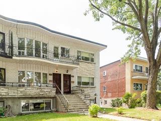 Duplex for sale in Montréal (Saint-Laurent), Montréal (Island), 1100 - 1102, Rue  Saint-Aubin, 10526615 - Centris.ca
