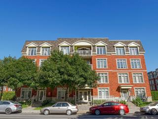 Condo for sale in Montréal (Saint-Laurent), Montréal (Island), 2435, Rue des Nations, apt. 301, 17724483 - Centris.ca