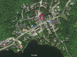 Lot for sale in Mont-Tremblant, Laurentides, Rue  Rabellino, 11383908 - Centris.ca