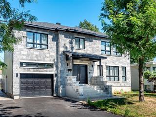 House for sale in Laval (Duvernay), Laval, 1485, boulevard  D'Auteuil, 11897782 - Centris.ca