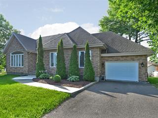 Maison à vendre à Salaberry-de-Valleyfield, Montérégie, 68, Rue  Rousseau, 20754474 - Centris.ca