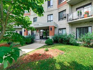 Condo à vendre à Brossard, Montérégie, 5855, boulevard  Grande-Allée, app. 101, 23169002 - Centris.ca
