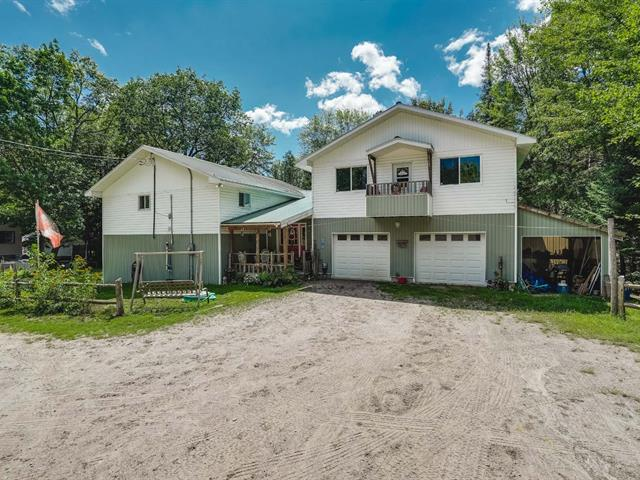 House for sale in Clarendon, Outaouais, 27C, Promenade  Carson, 13699510 - Centris.ca