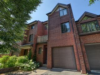 Maison à louer à Montréal (Le Sud-Ouest), Montréal (Île), 630, Rue des Seigneurs, 14200767 - Centris.ca