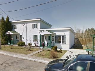 Duplex à vendre à Saguenay (Jonquière), Saguenay/Lac-Saint-Jean, 1772 - 1774, Rue  Saint-Camille, 19226405 - Centris.ca