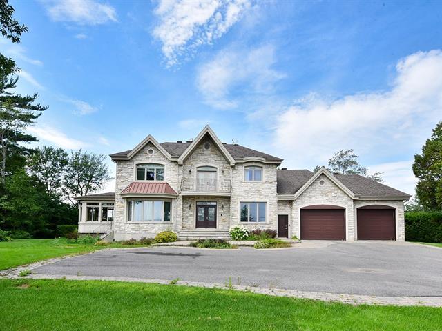 Maison à louer à Lévis (Les Chutes-de-la-Chaudière-Est), Chaudière-Appalaches, 1031, Rue de l'École, 11383640 - Centris.ca