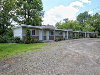 Bâtisse commerciale à vendre à Shefford, Montérégie, 2909, Route  112, 28605625 - Centris.ca