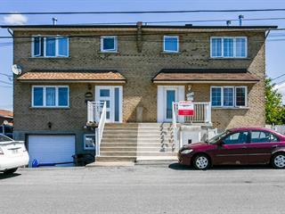 Maison à vendre à Montréal (Rivière-des-Prairies/Pointe-aux-Trembles), Montréal (Île), 12225, 62e Avenue, 26455153 - Centris.ca