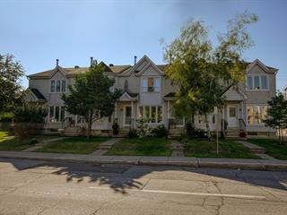 Maison en copropriété à vendre à Repentigny (Le Gardeur), Lanaudière, 604D, boulevard le Bourg-Neuf, 13886838 - Centris.ca