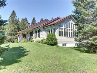 Maison à vendre à Brébeuf, Laurentides, 350 - 352, Route  323, 19750456 - Centris.ca