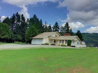 House for sale in Ristigouche-Partie-Sud-Est, Gaspésie/Îles-de-la-Madeleine, 9, Chemin de New Glasgow, 20023964 - Centris.ca