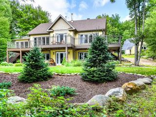 House for sale in Amherst, Laurentides, 695, Chemin du Lac-de-la-Grange, 28076445 - Centris.ca