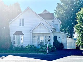 Maison à vendre à Trois-Rivières, Mauricie, 1200, Rue  Notre-Dame Est, 11347188 - Centris.ca