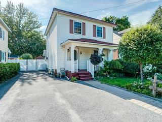 House for sale in Gatineau (Gatineau), Outaouais, 63, Rue  Jean-René-Monette, 11864631 - Centris.ca