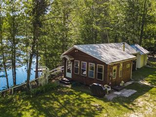 House for sale in Otter Lake, Outaouais, 16 - 20, Chemin  Lakeview, 22545896 - Centris.ca