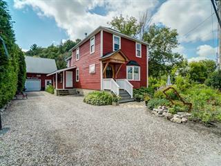 Maison à vendre à La Pêche, Outaouais, 17, Chemin de la Vallée-de-Wakefield, 16531858 - Centris.ca
