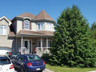 House for sale in Laval (Auteuil), Laval, 5787, Rue  Pérusse, 28318474 - Centris.ca