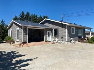 House for sale in Rimouski, Bas-Saint-Laurent, 146, Chemin du Sommet Ouest, 26487284 - Centris.ca