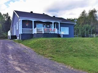 Maison à vendre à Les Éboulements, Capitale-Nationale, 3083, Route du Fleuve, 27968903 - Centris.ca
