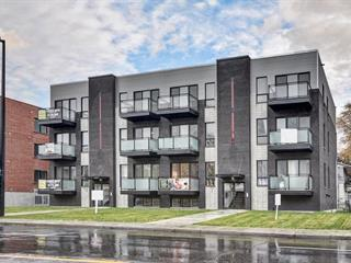 Condo à vendre à Montréal (Rivière-des-Prairies/Pointe-aux-Trembles), Montréal (Île), 14244, Rue  Notre-Dame Est, app. 100, 21786138 - Centris.ca