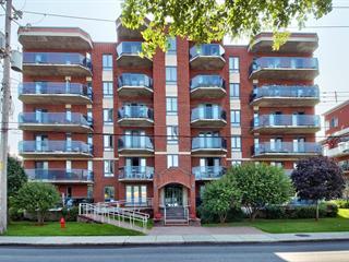 Condo / Appartement à louer à Montréal (Saint-Laurent), Montréal (Île), 530, boulevard de la Côte-Vertu, app. 605, 9492122 - Centris.ca