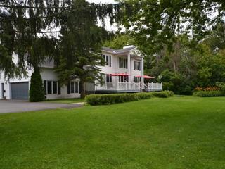 Maison à vendre à Gatineau (Aylmer), Outaouais, 912, Chemin d'Aylmer, 26711268 - Centris.ca