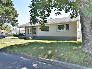 Maison à vendre à Rivière-du-Loup, Bas-Saint-Laurent, 11, Rue du Rocher, 26529931 - Centris.ca