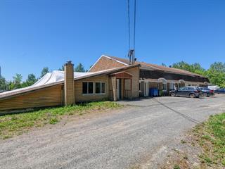 Quadruplex à vendre à Shawinigan, Mauricie, 156, Chemin de Saint-Gérard, 17825971 - Centris.ca