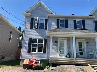 Maison en copropriété à vendre à Québec (La Haute-Saint-Charles), Capitale-Nationale, 535Z, Rue des Bosquets, 28976172 - Centris.ca
