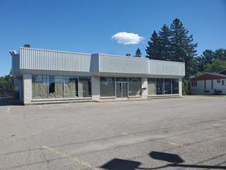 Bâtisse commerciale à louer à Mascouche, Lanaudière, 3265, Chemin  Gascon, 25948404 - Centris.ca