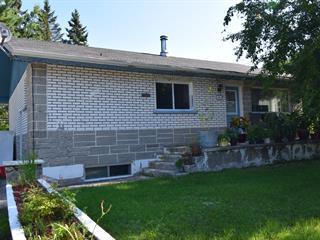 Maison à vendre à Rivière-Rouge, Laurentides, 500, Chemin de la Rivière Sud, 10094281 - Centris.ca