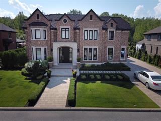 Maison à vendre à Beaconsfield, Montréal (Île), 516, Avenue des Véroniques, 24345922 - Centris.ca