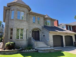 House for sale in Laval (Sainte-Dorothée), Laval, 1470, Rue  Islemere, 26791710 - Centris.ca