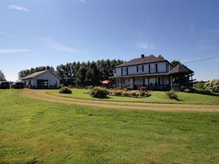 House for sale in Stanstead-Est, Estrie, 11330, Route  143, 12879243 - Centris.ca
