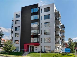 Condo for sale in Québec (Sainte-Foy/Sillery/Cap-Rouge), Capitale-Nationale, 820, Rue  Laudance, apt. 104, 23976136 - Centris.ca