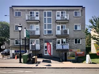 Immeuble à revenus à vendre à Montréal (Mercier/Hochelaga-Maisonneuve), Montréal (Île), 8675 - 8679, Rue  Sherbrooke Est, 18173273 - Centris.ca