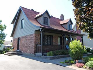 Maison à vendre à Lévis (Les Chutes-de-la-Chaudière-Est), Chaudière-Appalaches, 2625, Chemin  Vanier, 28633784 - Centris.ca