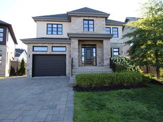 Maison à vendre à Terrebonne (Lachenaie), Lanaudière, 433, Rue du Campagnol, 16861512 - Centris.ca