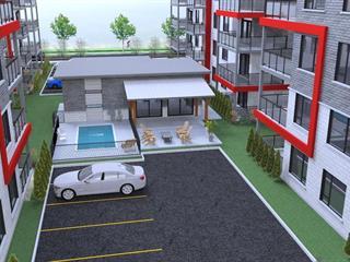 Condo / Appartement à louer à Saint-Constant, Montérégie, 116, Montée  Saint-Régis, app. 106, 25300537 - Centris.ca