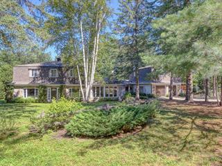 House for sale in Piedmont, Laurentides, 324, Chemin des Mélèzes, 27722301 - Centris.ca