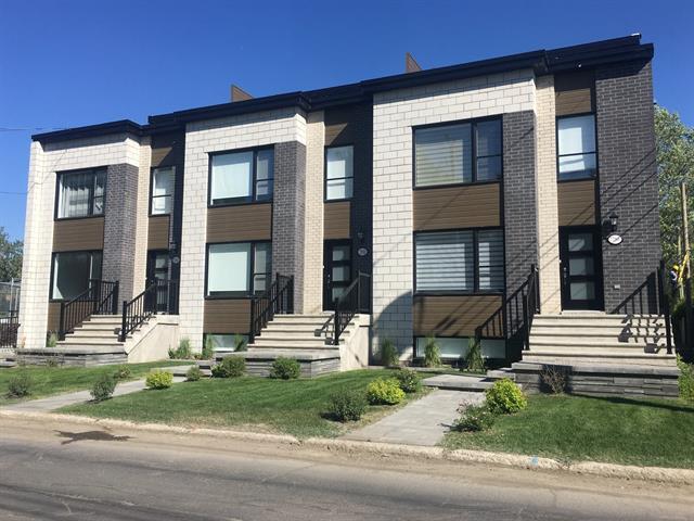 Condominium house for rent in Montréal (Rivière-des-Prairies/Pointe-aux-Trembles), Montréal (Island), 7804, boulevard  Gouin Est, 25638893 - Centris.ca