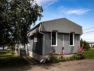 Maison à vendre à Saint-Fabien, Bas-Saint-Laurent, 8, 11e Avenue, 12025241 - Centris.ca