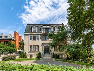 Condo à vendre à Montréal (Ville-Marie), Montréal (Île), 3625, Rue  Redpath, 20381423 - Centris.ca