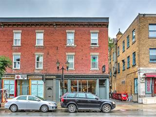 Triplex à vendre à Montréal (Le Plateau-Mont-Royal), Montréal (Île), 17 - 19, Rue  Prince-Arthur Ouest, 23099903 - Centris.ca