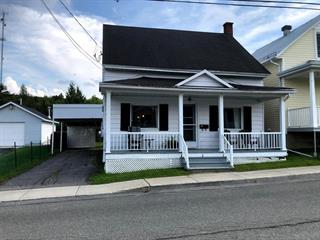 Maison à vendre à Saint-Tite, Mauricie, 300, Rue  Saint-Gabriel, 26743250 - Centris.ca