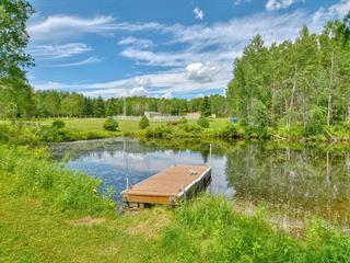 House for sale in Chute-Saint-Philippe, Laurentides, 571 - 573, Chemin  Plaisance, 24649490 - Centris.ca
