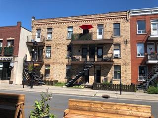 Condo / Apartment for rent in Montréal (Verdun/Île-des-Soeurs), Montréal (Island), 3816, Rue  Wellington, 27793635 - Centris.ca