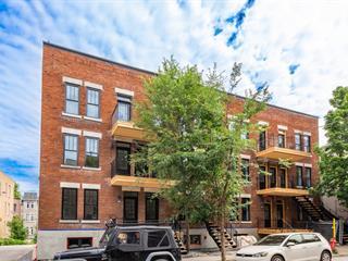 Condo for sale in Montréal (Le Plateau-Mont-Royal), Montréal (Island), 4433, Rue  Saint-Dominique, 13995725 - Centris.ca