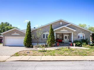 Maison à vendre à Laval (Chomedey), Laval, 71, Rue  Vimy, 12334311 - Centris.ca